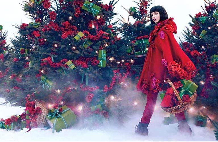 Specials Christmas